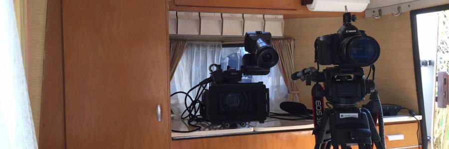 TV Tipp: Milberg & Wagner